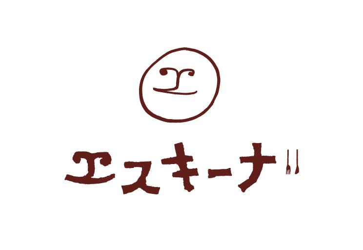 logomarks-12