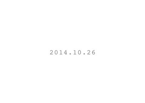 news_20141026