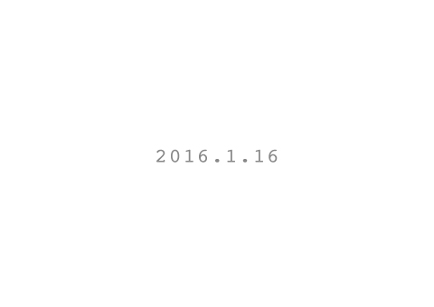 news_20160116