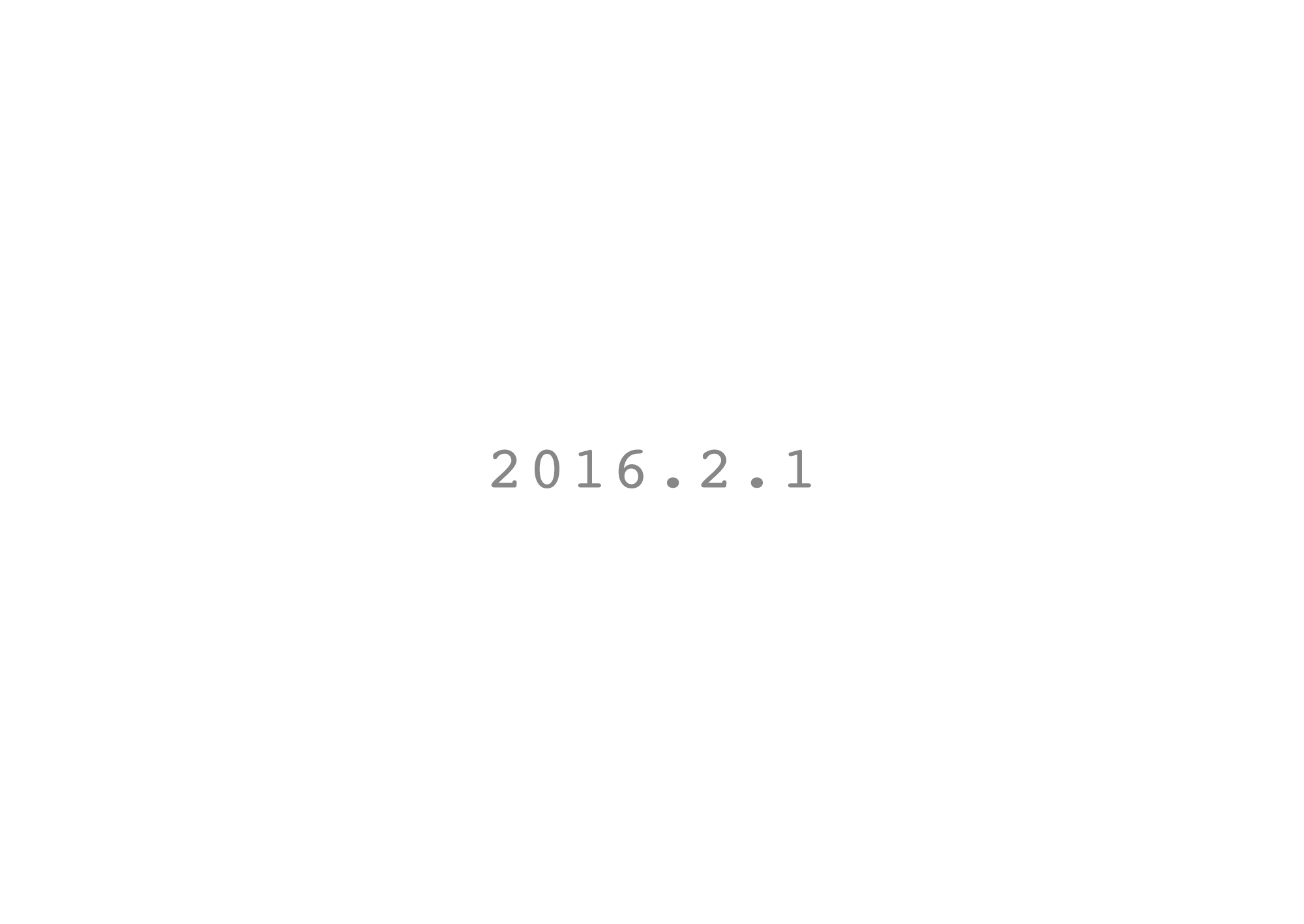 news_20160201
